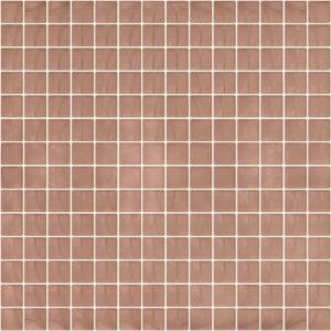 Pastilhas Rivesti Quadrado Bege Castanheira do Pará 33 x 33 cm