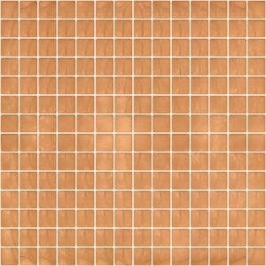 Pastilhas Rivesti Quadrado Bege Macela do Campo 33 x 33 cm