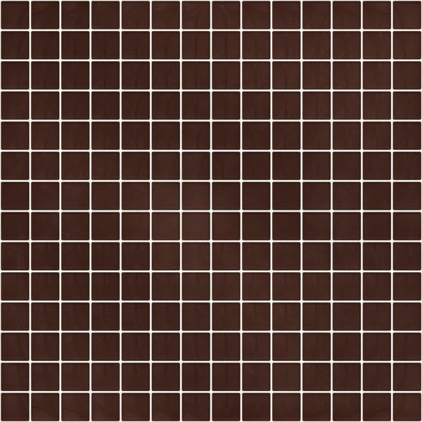 Pastilhas Rivesti Quadrado Cobre Cumaru 33 x 33 cm