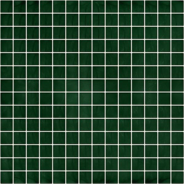 Pastilhas Rivesti Quadrado Verde Jequitibá 33 x 33 cm