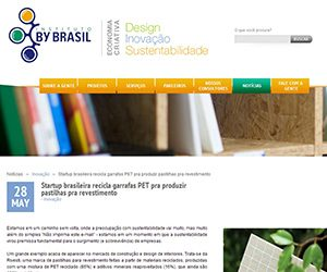 Instituto By Brasil