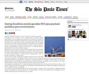 The São Paulo Times R7